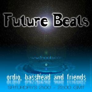 future beats 7