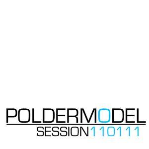 session110111
