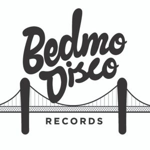 Bedmo Disco Radio 26/06/11 w/ Rocco Raimundo guest mix