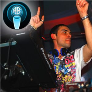 Hard Beats Collective Show on Krafty Radio - Week 38: Hosted By DJ Laith!