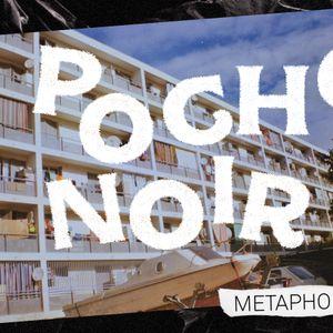 Le Pochon Noir (20.09.17)