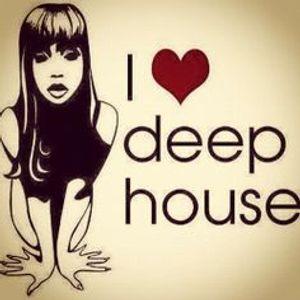 Deep house Sax mix 2015 By: EdgarDj