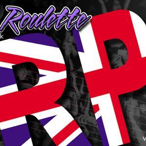 Dan Mann - Rockposer's Roulette with JJ Marsh (Bridge To Mars)