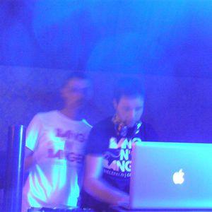 Summersplash Volume 2 (2012) - DJ Samex