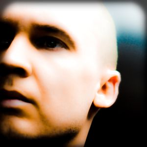 Tonio Roffo live @ P69 27.11.2011
