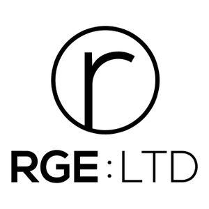 Guest Mix for Rogue Ltd - Meloki