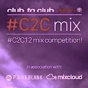 RaRo_#C2CMIX Competition