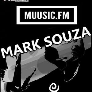 Muusic.FM (London/UK) -  Deep Mix By Mark Souza