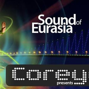 Sound of Eurasia 092