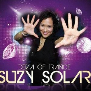 Suzy Solar & Rafael Osmo – Solar Power Sessions 741 (23.12.2015)
