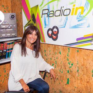 Onde Radio - 2 Marzo