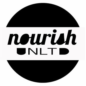 TNBJ013 - The Nourish Breakfast Jam ep013