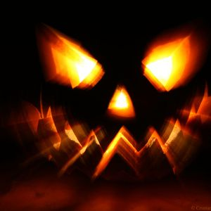 Halloween Special Mix 2011 by Marco Sopho