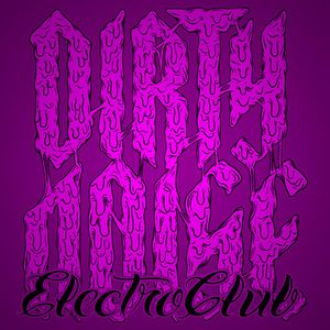Dirty Noise @ ElectroCLUB Radio Show 22-08-2012