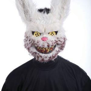 Easter Oranx Drop