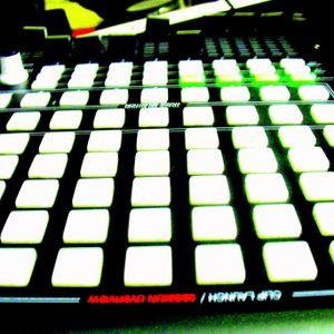 Dukes - EAD.com Mix