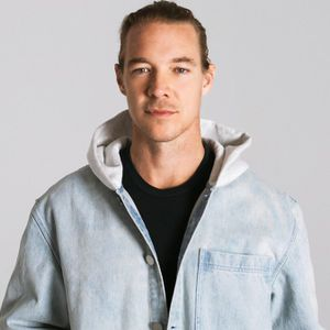 Diplo & Friends 2018-04-21 Diplo in the mix!