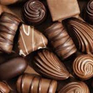 Que Choisir - Chocolat