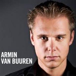 Armin_van_Buuren_presents_-_A_State_of_Trance_Episode_626.