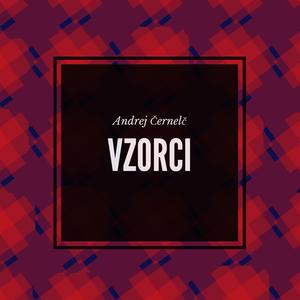 Pop čvek - Andrej Černelč - 1.11.2017