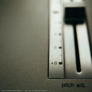 Caveman - Art Style Techno Vinyl Dynamics With  Dj. Caveman Part VI
