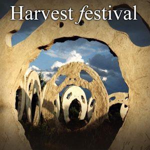 Harvest Festival: At The Screaming Heads (September 2015)