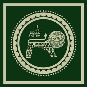 DUBPLATES & 45'S 028 - Delhi Sultanate | BFR Soundsystem [13-11-2019]