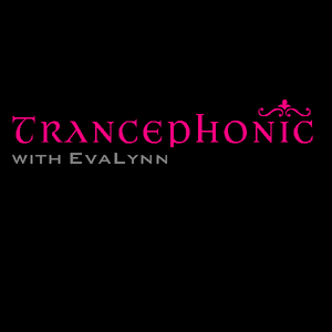 Trancephonic 006