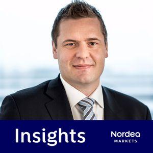 Finans Kick: Fokus på centralbanker og olie - hold øje med Sverige