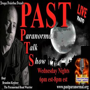 PAST RADIO-9 OCT 19