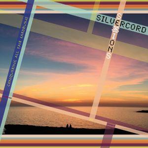 Silvercord 015 - Conquering all fair eardrums