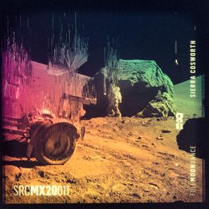 Sierra Cosworth - Full Moon Dance - Promomix