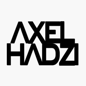 Axel Hadzi @ FAM&Friends (26 - 03 - 2016)
