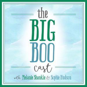 The Big Boo Cast, Episode 64