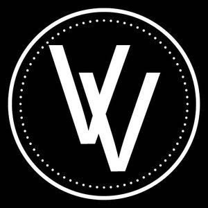 Vinnie Vicious - Home Cookin' Seconds