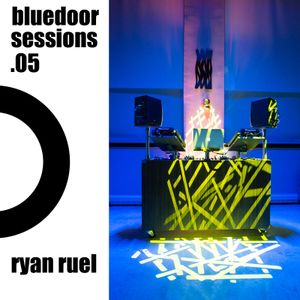 bluedoor sessions .05