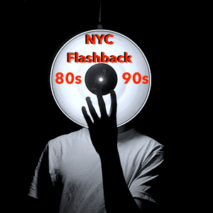 Feel the Classics #20 - NYC Flashback #2