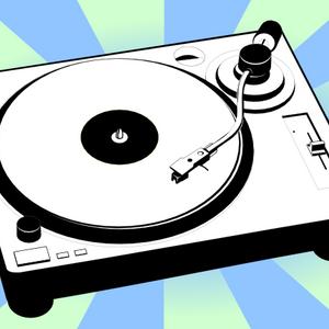 DnB Mix 3-11-14 Side B