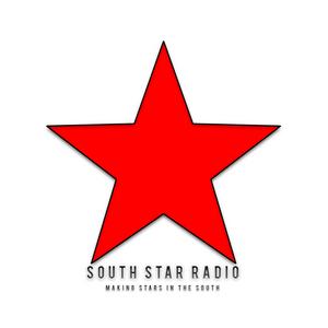 www.southstarradio.co.uk - Smokes & Lasers VOL 2