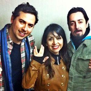 01ago2015 Un Chileno Cualquiera - Radio SuperSol
