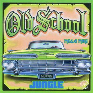 Old School Jungle