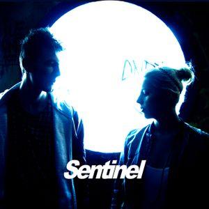 Sentinel - F.Y.P Mix