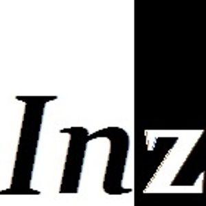Inzoomat - K103 (140315)
