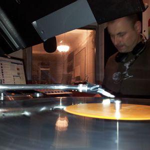 DJ Andy Smith colourfulradio.com show 28.10.11