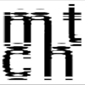 mtch-Frst M