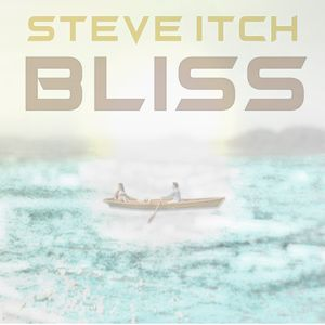 Bliss - A Love Story