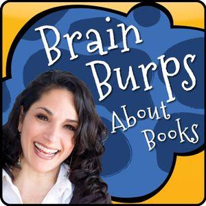 BBAB 239 : Idea Generator for Your YA Novel