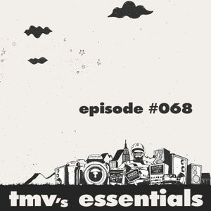 TMV's Essentials - Episode 068 (2010-04-19)