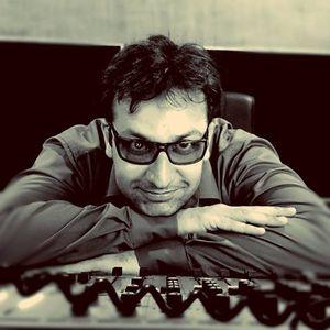 Muhammad Oumair Khan in Voice of Oumair Khan Solo show FINAL PART