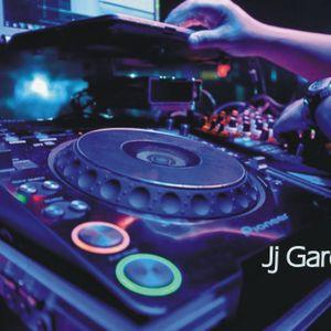 Cumbia Mix Sonidera 2013 Wepa Editada - Dj JJ Garcia